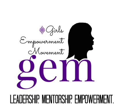 Girls Empowerment Movement